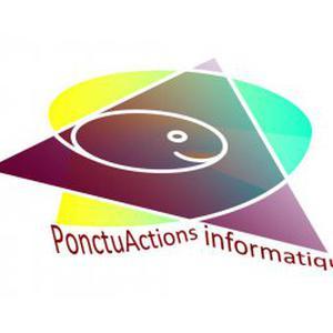 Photo de PonctuActions