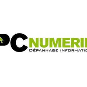 Dépannage informatique à domicile à Montpellier et ses environs