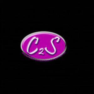 Photo de C2S SERVICES A LA PERSONNE