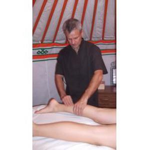 Massage-bien-être et relaxation sur Taden