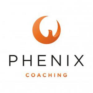 Photo de Phénix Coaching