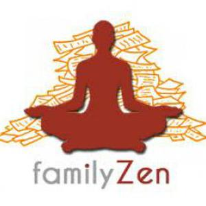 Photo de FamilyZen