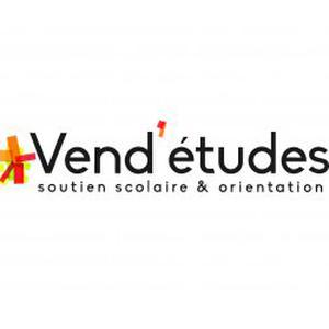 Photo de VEND'ETUDES