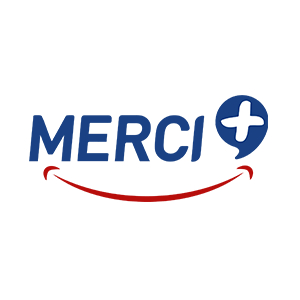 Photo de MERCI+ Toulouse / Blagnac