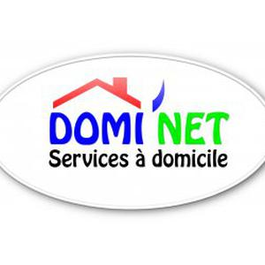 Photo de DOMI'NET