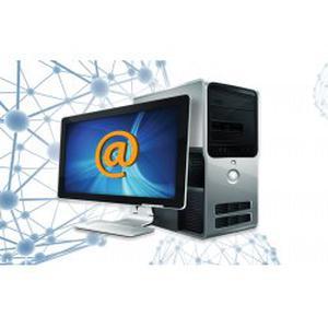 L'informatique pour Tous...