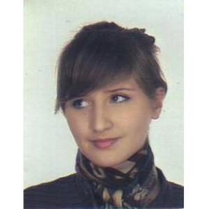 Aide et compagnie par une jeune fille expérimentée aux personnes âgées sur Montpellier