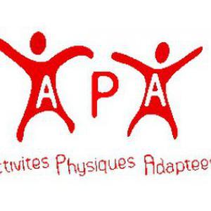 Santé – Activités – Réadaptation sur Pontault-Combault