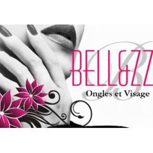 Bellezza Nail & Make up sur Roissy-en-Brie