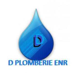 Photo de D PLOMBERIE ENR
