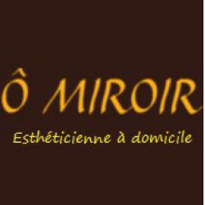 Photo de Ô miroir