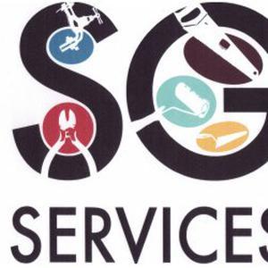 Sg services propose petit bricolage sur Rennes