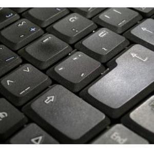Dépannage informatique TOULOUSE