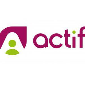 Photo de ACTIF