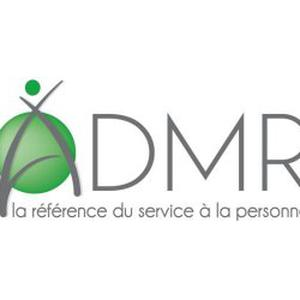 Fédération ADMR du Gers sur Vic-Fezensac