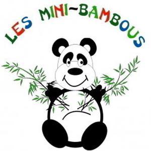 Photo de Les Mini Bambous