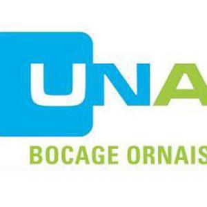 Photo de UNA BOCAGE ORNAIS