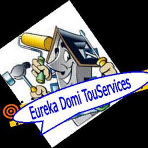 Photo de EUREKA DOMI TOUSERVICES
