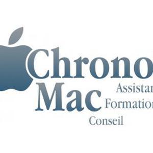 Installation, Formation et Dépannage Mac ou PC sur Paris 10e