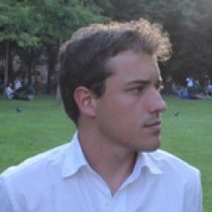 Professeur Mathématiques et Physique Chimie sur  Paris 15e