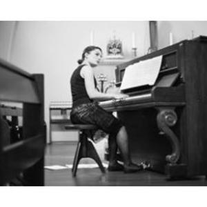 Cours de Piano de débutant à confirmé sur Poissy