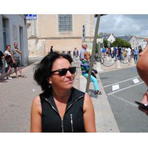 Photo de Aurélia