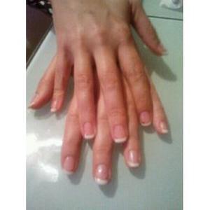 Beauté des mains sur Arpajon