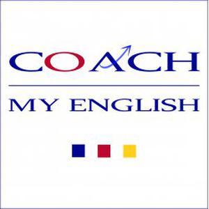Cours d'anglais sur Toulon