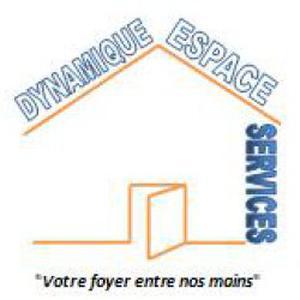 Photo de DYNAMIQUE ESPACE SERVICES