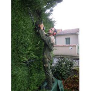 jardinier 79300 0549650106