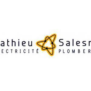 Électricité, plomberie et autres dépannages sur Perpignan
