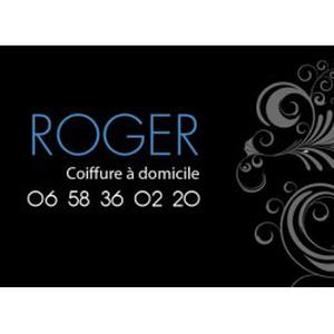 Photo de Roger coiffeur à domicile