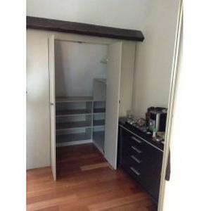 montage de meuble val d 39 oise. Black Bedroom Furniture Sets. Home Design Ideas