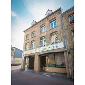 Ménage - Repassage à Saint-Omer