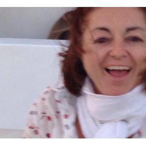 france, 54 ans