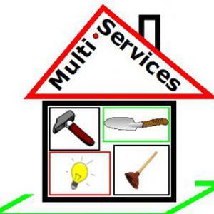 Multi-Services Alès,Homme toutes mains Alès