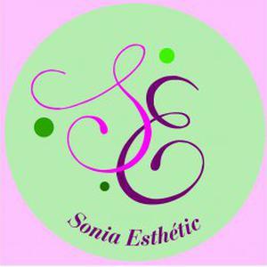 Sonia Esthétic : Esthéticienne Diplômée Prothésiste Ongulaire à domicile