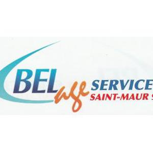 Photo de Bel-Age-Services