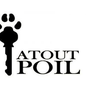 Garde et visites à domicile pour animaux : chiens chats et Nacs (lapin, rat, furet...)