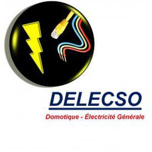 Electricien Domoticien Toulouse