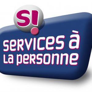 Photo de La Boîte à Services