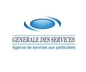Photo de Générale des Services Dijon