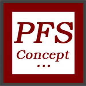 Photo de PFS Concept - Mourillon Toulon