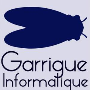 Photo de Garrigue Informatique