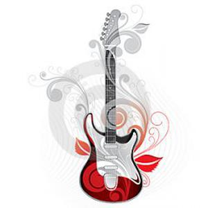 Cours de guitare sur Montpellier
