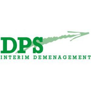 Photo de DPS INTERIM