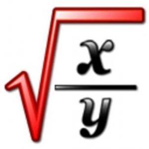 Cours particuliers en mathématiques, physiques et chimie