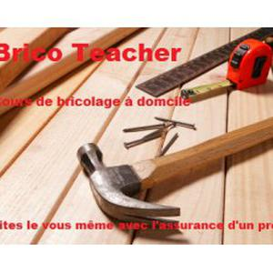 Photo de Bricoteacher