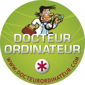 Docteur Ordinateur Quimper