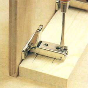 Montage Et Installation De Meuble En Kit NORD 59